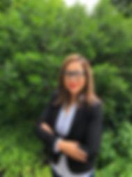 Jordana's headshot.jpg