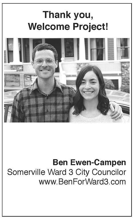 EwenCampen.jpg