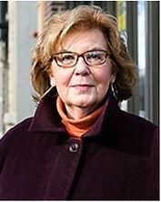 Susan Ostrander headshot.JPG