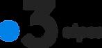 1200px-France_3_Alpes_-_Logo_2018.svg.pn
