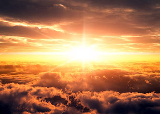 sky-heaven-clouds-sun-gold-up-pictures-f