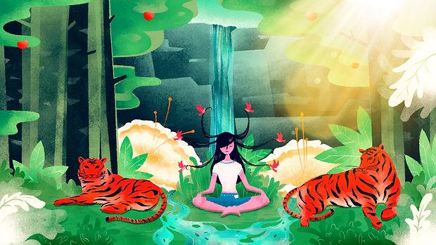 Meditation%20in%20Forest_edited.jpg