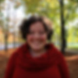 Marita Feßl - Hölzl.jpg