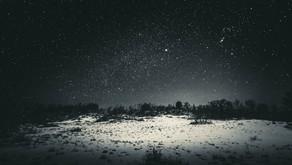 Οι Ιερές Νύχτες 25.12. 2016
