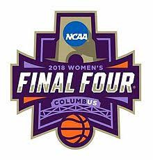 Who are your 2018 Women's Final Four teams?