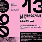 reggiane_per_esempio_2020%20(9)_edited.j