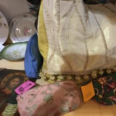 borsette handmade