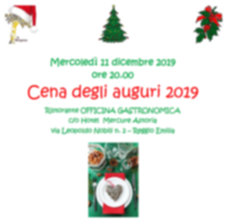 cena_auguri_2019.png