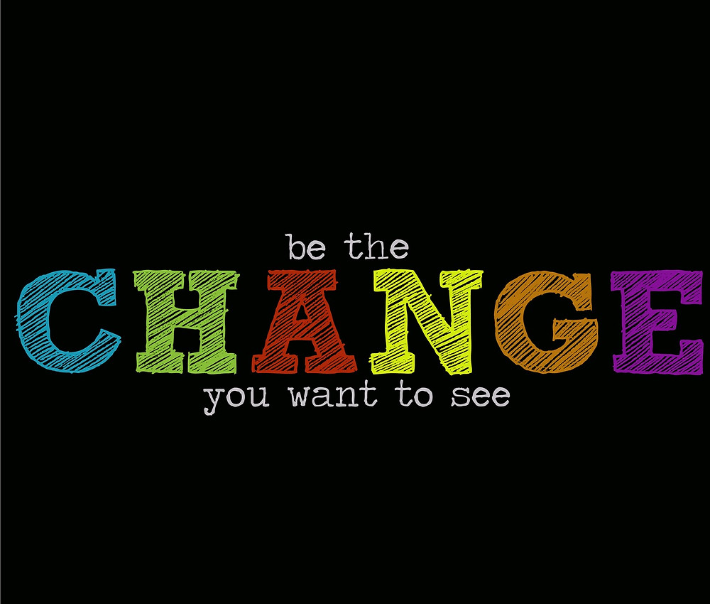be-the-change.jpg