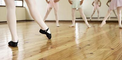 Young Ballet Class_edited.jpg