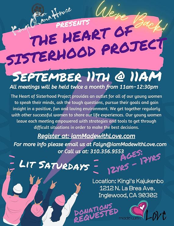 2021 Heart of Sisterhood Project Flyer.jpg