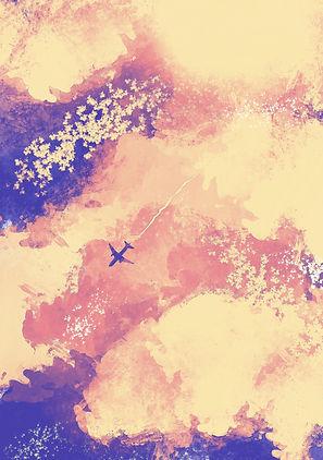 Untitled_Artwork 59.jpg