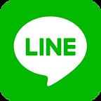 1200px-LINE_logo_edited.png