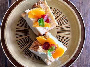 【7月の開催日程】お菓子&お料理教室 日程のお知らせ