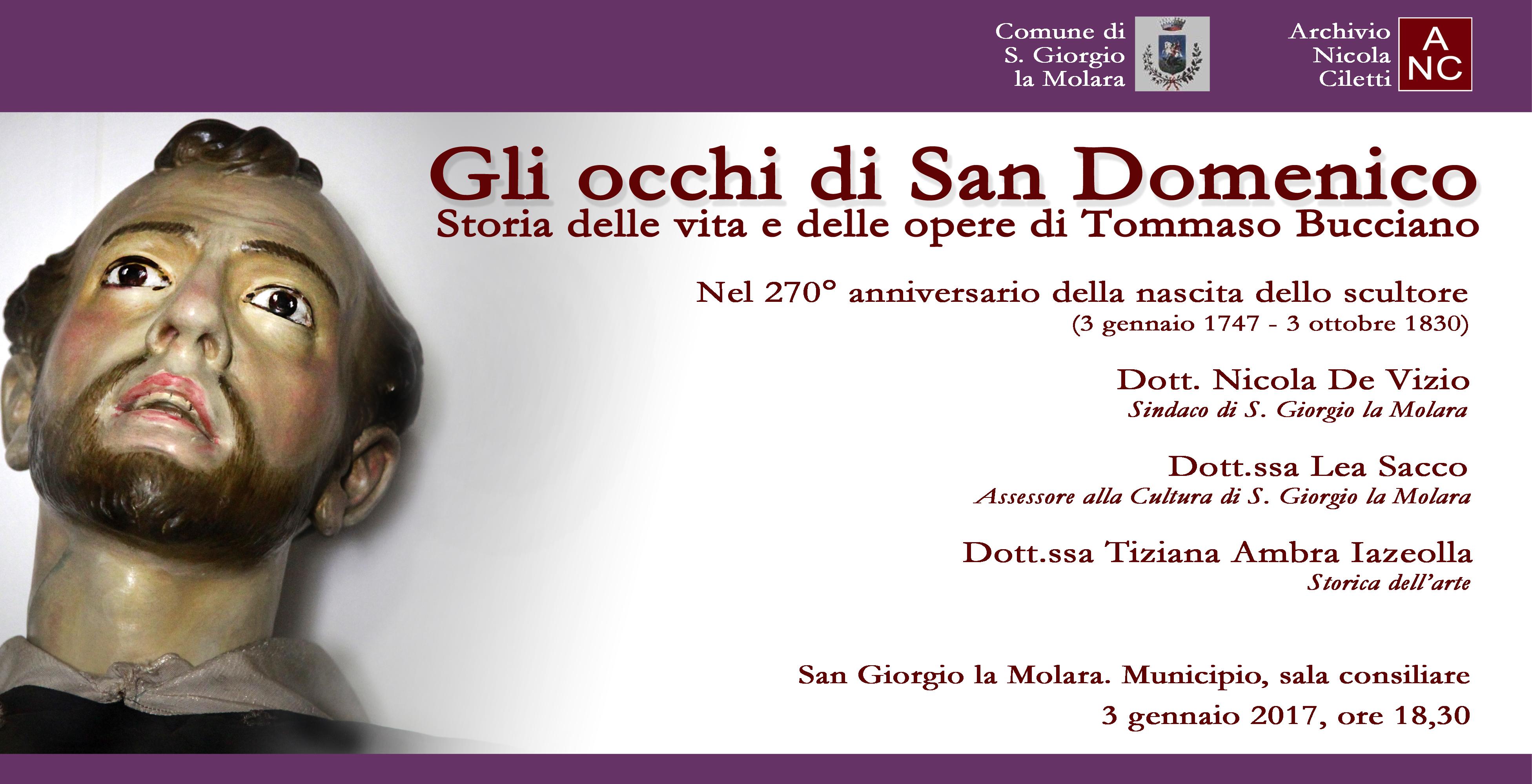 invito Bucciano01-2017