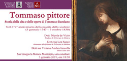 19-invito-Bucciano-Web