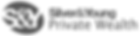 SYPW grey logo 110918.png