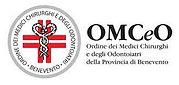 Logo OMCeO Benevento.jpg