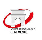 logo_asl_benevento large.jpg