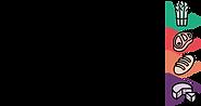 2103-Billen-Circulacoop-logo-final.png