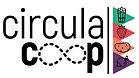 Logo-provisoire2.jpg