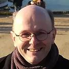 Stéphane Lejoly