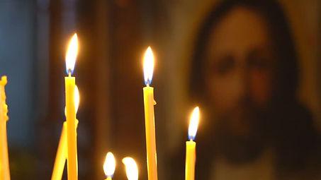 church candle.jpg