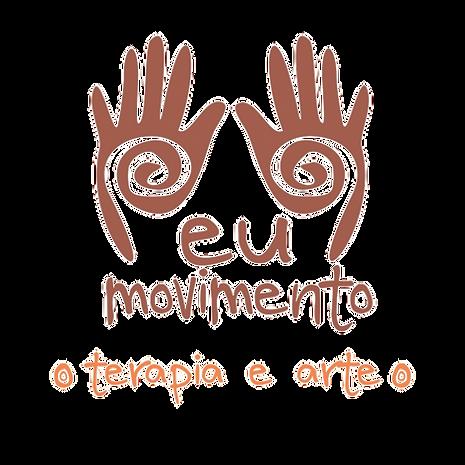 Logo Eu Movimento