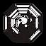 Símbolo Logo Terapias Chinesas v2.png
