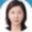 Screen Shot 2020-03-24 at 8.45.15 PM.png