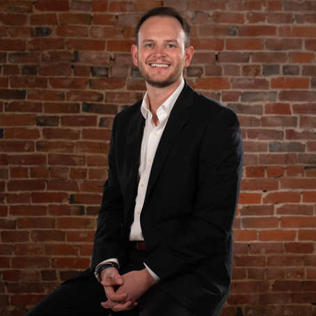 66: From 0 to Dozens of Deals a Year with Scott Swaggart
