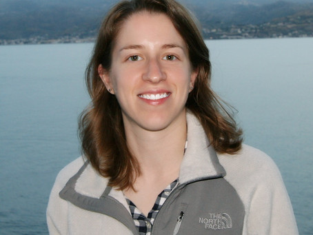 45: Utilizing BRRRR to Acquire 10 Rentals in 2 Years With Jenny Bayless