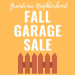Garage Sale Infographic Fall.png