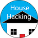 House Hacking - Why You Should Do This Now!