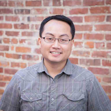 82: Investor Friendly Financing with Nghi Le