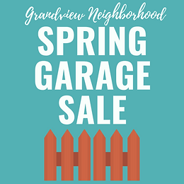 Garage Sale Infographic.png