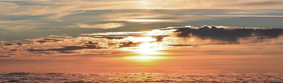 sunset_slide_muted.jpg