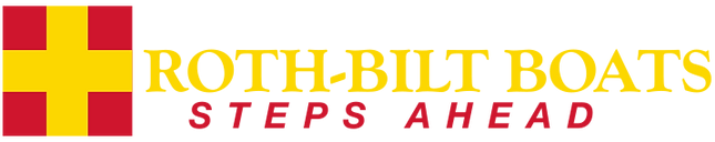RBB_retro_logo_red-yellow.png