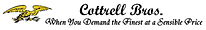 Cottrell logo.png