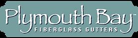 PBFG logo.png