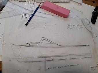 new 27 boat sketch.jpg
