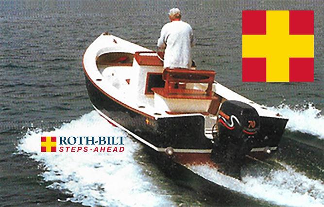 goodboat_betterlogos.jpg