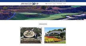 McCoy_thumb_new.jpg