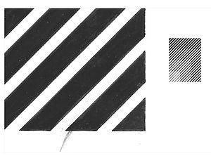 inked logo.jpg