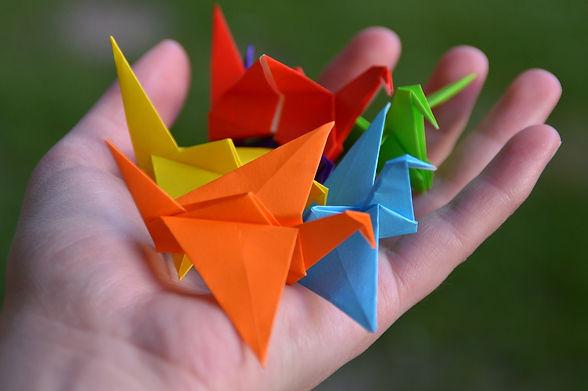 оригами.jpg