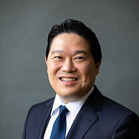 Alfred Chang Headshots-Final-0041.jpg
