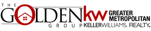 gg_KW_logo-07.png