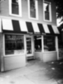 Props Barber Shop Louisville, KY