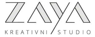 Zaya Logo Dark-01.png