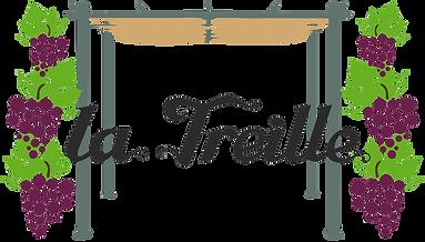 Logo La Treille